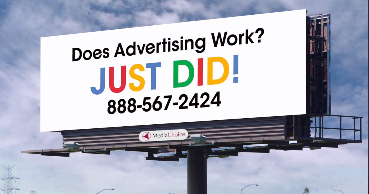 austin billboard advertiser