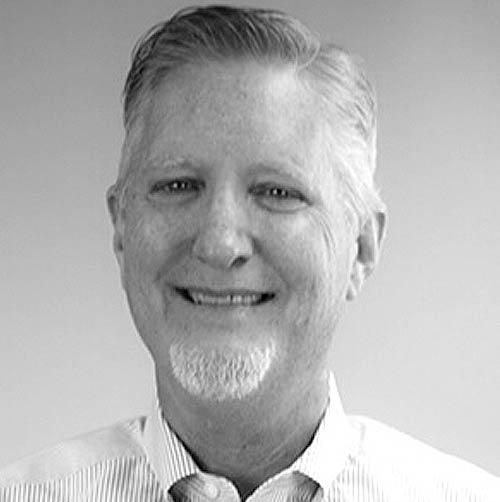 craig jenkins site acquisition specialist