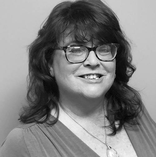 mary clarke account executive