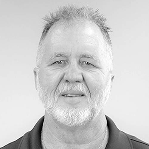 randy feming site acquisition specialist