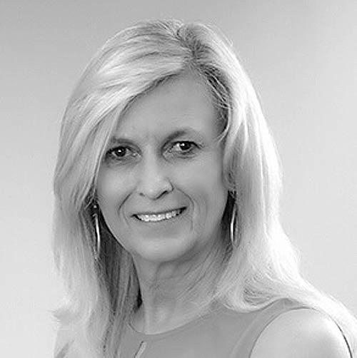 sheila martignoni account executive