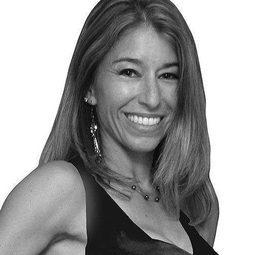 stephanie ziegler account executive